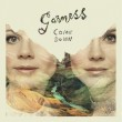 Garness «Come down»