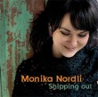 Monika Nordli «Shipping out»