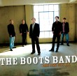 The Boots Band «One size fits all»