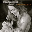 Hege Øversveen «You don`t know me*»