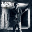 Lewi Bergrud «Don`t leave»