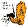 The Boots Band «Heddal»
