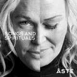 Åste «Songs and Spirituals»