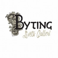 Byting «Livets galleri»