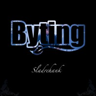 Byting «Sladrehank»
