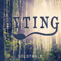 Byting «Solstråle»
