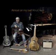 Knut Hem «Almost on my own»