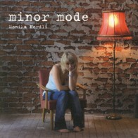 Monika Nordli «Minor Mode»