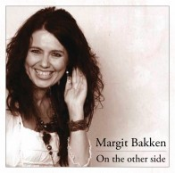 Margit Bakken «On The Other Side»