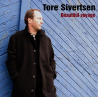 Tore Sivertsen «Beautiful voyage»