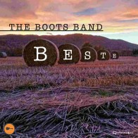 The Boots Band «Beste»