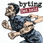 Albumcover for Byting «Det held»