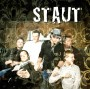 Albumcover for STAUT «Staut»